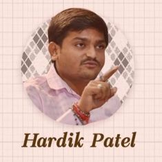 Video: Can Hardik Patel, Alpesh Thakor and Jignesh Mevani change Congress' luck in Gujarat?