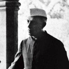 देश का पहला वित्तीय घोटाला जिसने जवाहरलाल नेहरू और फ़ीरोज़ गांधी के रिश्ते ख़राब कर दिए थे