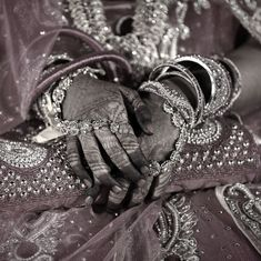 Maharashtra: Kanjarbhat community panchayat warned against conducting virginity tests on brides