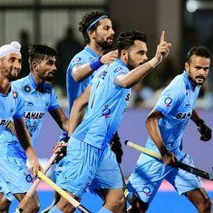 Bronze at HWL Final, but what next? Former players on how to make Indian hockey great again