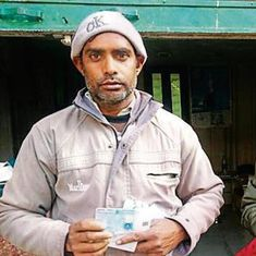 Rajasthan murder: Labourer's family wants case to be heard in West Bengal