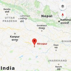 UP: Eight arrested for allegedly assaulting French tourists, their Indian friends in Mirzapur