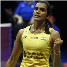 Badminton: Saina Nehwal, PV Sindhu, Kidambi Srikanth ease through to Indonesia Masters quarterfinals