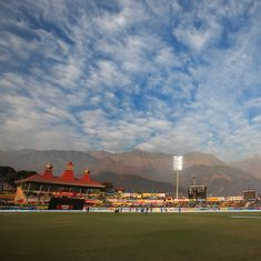 India vs South Africa: Coronavirus, rain threat affect ticket sales at Dharamsala ahead of first ODI