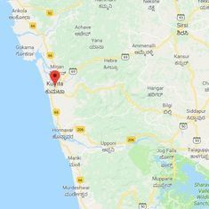 Karnataka: BJP rally against activist's alleged murder turns violent, seven police officials injured