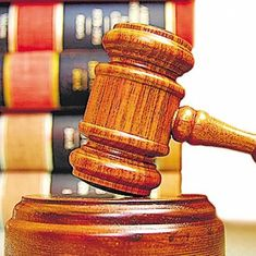 Kerala: CBI court awards capital punishment to two police officers in 2005 custodial death case