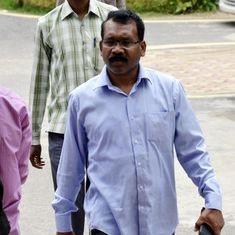 The big news: CBI court holds former Jharkhand CM guilty in coal scam, and nine other top stories