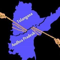 क्या वजह है कि आंध्र और तेलंगाना की सरकारें अपने ही 8,000 करोड़ रुपए खर्च नहीं कर पा रही हैं?
