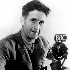 George Orwell gets apology from British Council for rejecting food essay in 1946