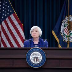 क्या अमेरिका मंदी से पूरी तरह उबर गया है?
