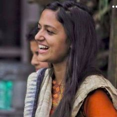 'FIR against Shehla Rashid makes things worse, police should focus on real spoilers': Shah Faesal