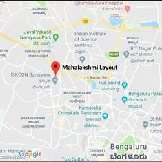 Bengaluru: After Ravi Belagere, another tabloid editor arrested in connection with a murder case