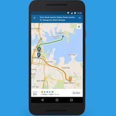 गूगल का यह नया एप कम कीमत वाले एंड्रॉयड फोन उपभोक्ताओं के लिए किसी बड़ी राहत से कम नहीं है!