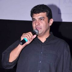 Siddharth Roy Kapur to produce film on sea battle between Indian ship and Somalian pirates