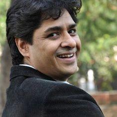 'इंडियाज़ मोस्ट वांटेड' के एंकर सुहैब इलियासी अपनी पत्नी की हत्या के दोषी करार