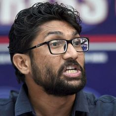 'He will bring us justice': Dalits in Gujarat pin their hopes on Jignesh Mevani's big win