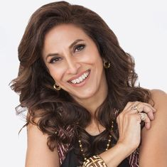 Shobhaa De is turning 70 in her usual manner. By writing an irreverent book about it
