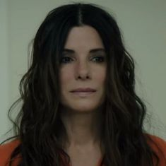 Watch: Sandra Bullock plans the heist of a lifetime with her all-women crew in 'Oceans 8' trailer