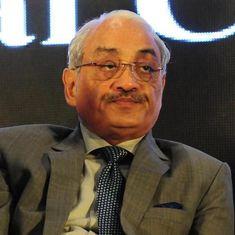 जस्टिस स्वतंत्र कुमार एनजीटी के अध्यक्ष पद से रिटायर