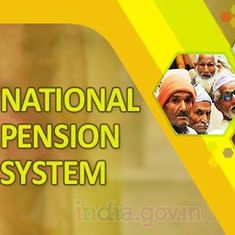 Good deal: Why  the National Pension Scheme is an excellent option to save for your retirement
