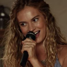 Watch: 'Mamma Mia! Here We Go Again' trailer travels back in time