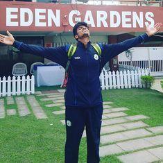 Meet Rajneesh Gurbani: The pacer who engineered Vidarbha's historic entry into Ranji final