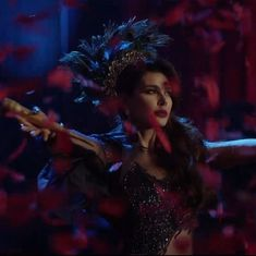 Manisha Koirala and Lisa Ray star in AR Rahman's upcoming film '99 songs'