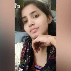 हैदराबाद :  पूर्व सहकर्मी ने युवती को जिंदा जलाया