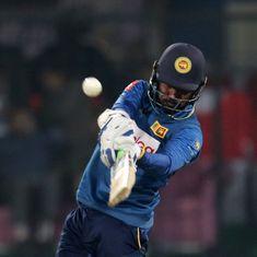 India vs Sri Lanka, 2nd T20I as it happened: Kuldeep, Chahal turn it around in style