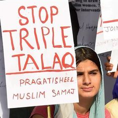 The big news: Centre hopes to pass triple talaq bill during Budget session, and 9 other top stories