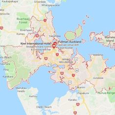 New Zealand: Indian student dies after drunk driver rams into his car