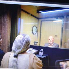 पाकिस्तान द्वारा कुलभूषण जाधव का एक और झूठा वीडियो जारी किए जाने सहित आज के ऑडियो समाचार