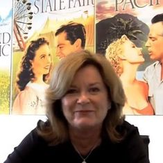 'The Sound of Music' actress Heather Menzies-Urich dies at 68