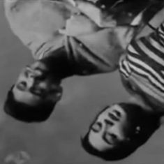 Picture the song: 'Main Zindagi Ka Saath' from 'Hum Dono' is a tune from 1961 about 2017