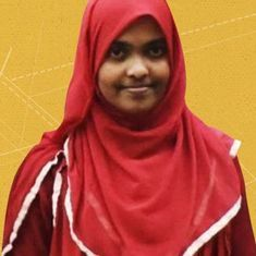 Video: Why Hadiya's case throws up many questions on the freedoms of Indian women