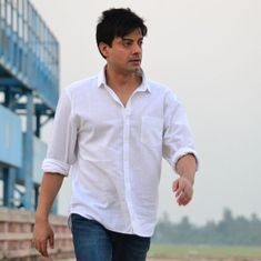 Sudhir Mishra's 'Devdas' adaptation 'DaasDev' to be released on February 16