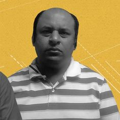 Video: Who are the people fighting the spread of fake news in India and how they are doing it