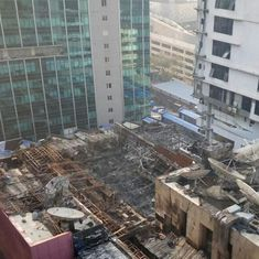 The big news: Owners of 1Above in Kamala Mills arrested 12 days after fire, and 9 other top stories