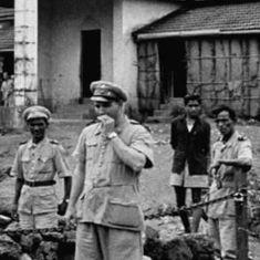 क्या लता मंगेशकर ने भी गोवा की आज़ादी में अपना योगदान दिया था?