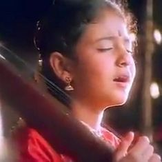 Song for the New Year: AR Rahman's 'Nila Kaikiradhu' reminds us of the gift of life