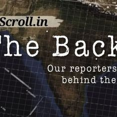The Weekend Fix: Akshay Kumar in Iraq, tiger encounters and 7 more fascinating Scroll.in backstories