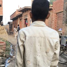 Spate of HIV infections in two Uttar Pradesh villages illustrates the danger unqualified medics pose