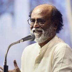 Analysis: With Rajinikanth entering politics, Dravidian ideology faces its biggest threat