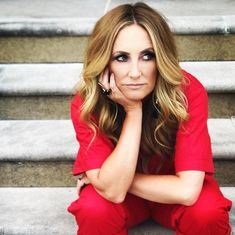 Songs for the New Year: Letting go and moving on, with Lee Ann Womack and Pearl Jam