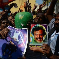 The big news: Rajinikanth announces entry into Tamil Nadu politics, and nine other top stories