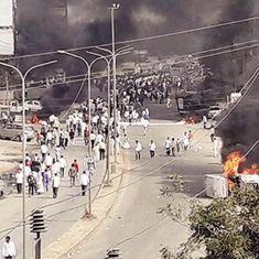 Bhima Koregaon violence: Bombay HC rejects Hindutva leader Milind Ekbote's anticipatory bail plea