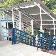 Mumbai: Three months after stampede, foot overbridge at Elphinstone Road railway station widened