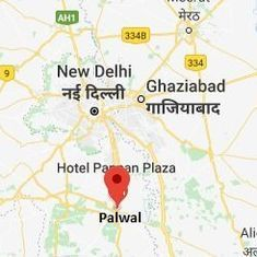Haryana man arrested for allegedly killing six people in two hours