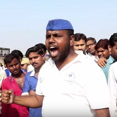 Why is celebrating the Battle of Bhima Koregaon important to Dalits? A documentary has some answers