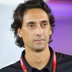 ISL: NorthEast United sack coach Joao de Deus after dismal show